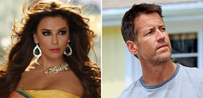 Devious Maids : Eva Longoria et James Denton dans la saison 4